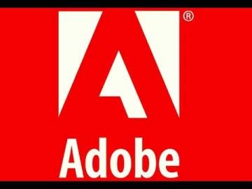 Universal Adobe Patcher