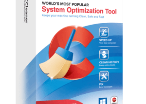 CCleaner 5.38 Free Download