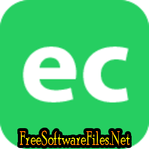 Easy Code Free Download