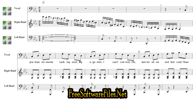 notation player full version free download