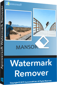 Apowersoft-remover-watermark-video-full-crack-1