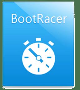 bootracer crack