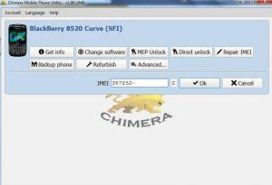 chimera-2019-full-crack-download-768x524