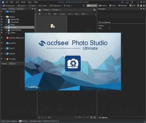 ACDSee-Photo-Studio-Ultimate