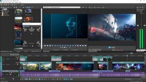 Vegas-ProBest-Video-Editor