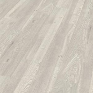 Ламинат EGGER Дуб Рувьяно серый EHL139 33кл 4V 1292х193х10мм S=0