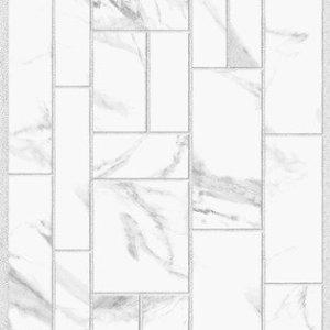 ПВХ панель Мрамор 2