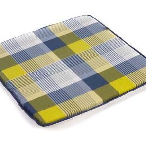 Подушка мебельная DODO GREEN G040-02PB