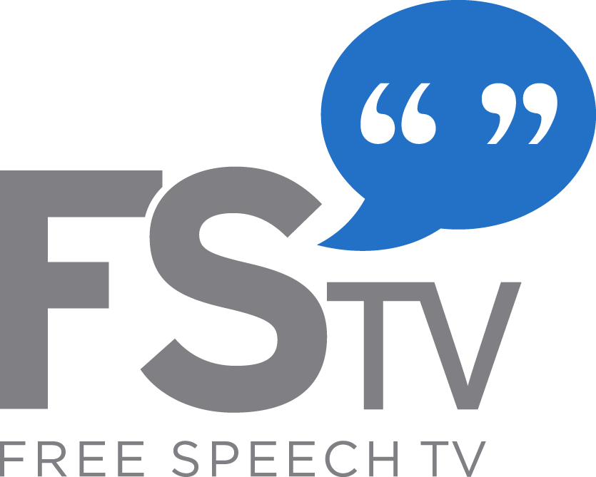 Free Speech TV - Free Speech TV