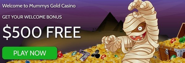 Simcity casino city strategy games