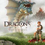 Dragons Myth free spins