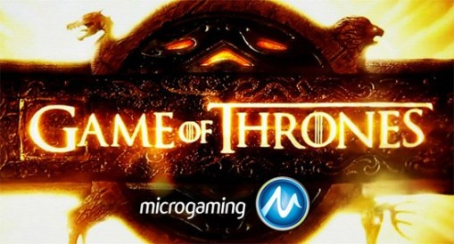 Game of Thrones slot game | Free Spins & Bonus | Microgaming Casino