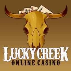 online casino aristocrat slots