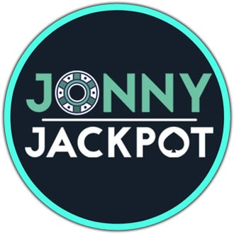 Jonny Jackpot Casino | 100 free spins + €1000 welcome bonus | Review