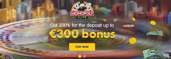 24K Casino free bonus and free spins