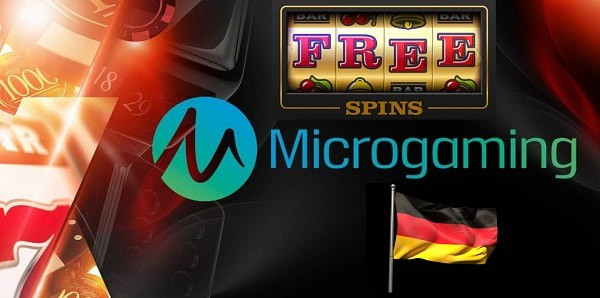 Germany Free Spins - top online casino bonuses and gratis spins
