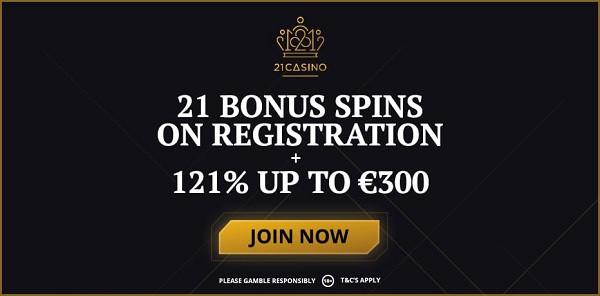 Exclusive Casino New Player No Deposit Bonus Passionfuture S Diary