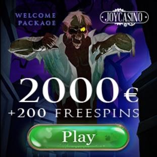 Joy Casino banner 250x250 (2)