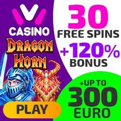 IviCasino.com Casino - free bonus, games, payments, support