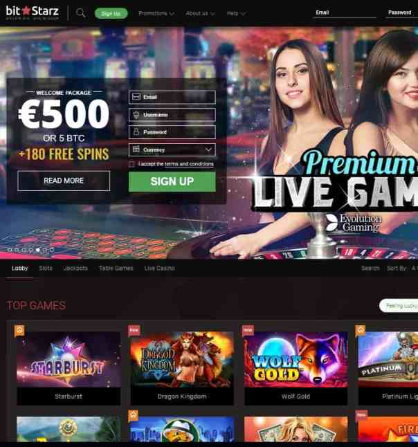 20 free spins no deposit bonus! Play for free and win real money in online casino!