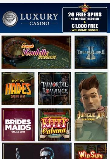 Free joker poker video games