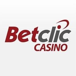 Casino: Welcome Bonus up to € 1000