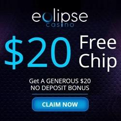 [Image: Eclipse-Casino-banner-250x250.jpg?resize...C250&ssl=1]