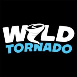 Wild Tornado Casino Review & Rating | Bitcoin Games | Fast Pay!
