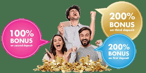 Vera&John 7th Birthday + Free Spins Bonuses + World Cup 2018 Tickets