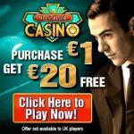 Nostalgia Casino Review
