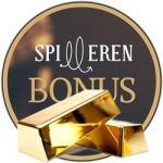 Spilleren Casino Review