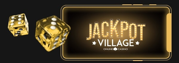 Progressive Jackpots Online and Mobile
