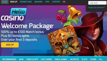 Devilfish Casino 50 Free Spins No Deposit Required Closed