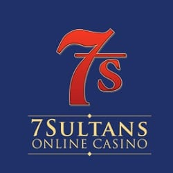 7 Sultans Casino €500 gratis bonus and no deposit free spins