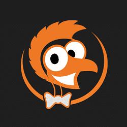 Emu 12 free spins bonus