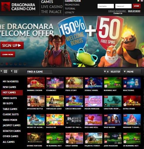 Category: casino online ohne anmeldung