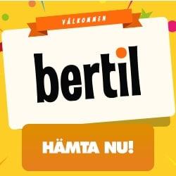 casino bertil