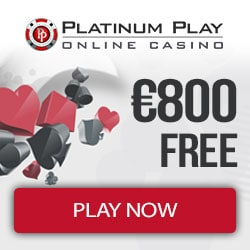 50 free spins + €800 bonus. Register & login now!