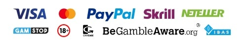 BetBright deposit and cashout
