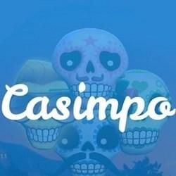 Casimpo Casino 50 free spins and £/€/$ 500 gratis - no bonus codes