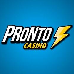 Pronto Casino (BankID) - no account, no registration, instant payments