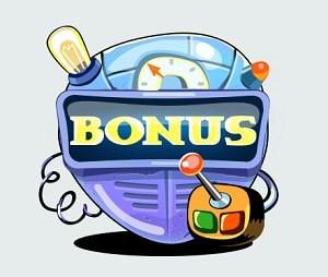 GoldenReels Bonuses