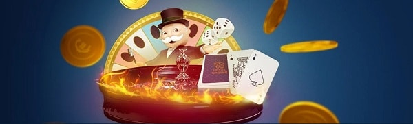 LoyalCasino Free Games