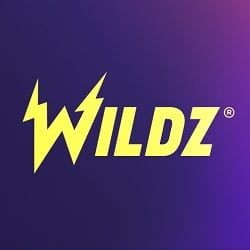 Wildz Casino 100% up to €500 Bonus and 200 Free Spins