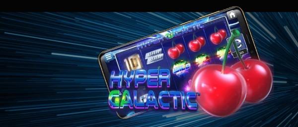 Crypto slot games