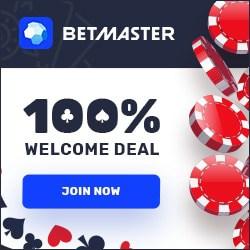10 free spins + 100% bonus + 5€ free bet