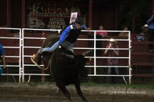 2016 DMRodeo1474