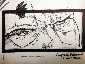 Sketchbook Page7
