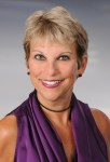 Judy Lalli