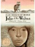 julie-of-the-wolves-jean-craighead-george